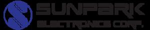 Sunpark Electronics Corp.