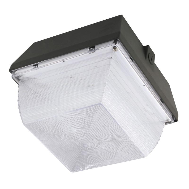 CM2 Parking Garage Light (LED)