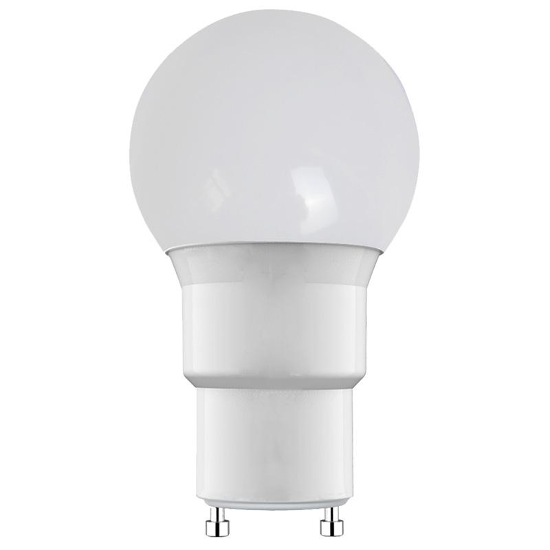 LED Tubes, Bulbs & Light Engine